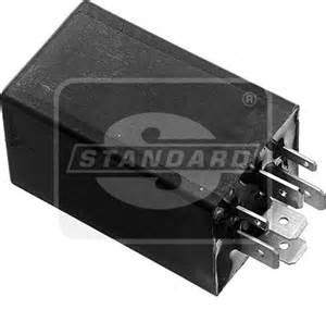 spectromatic ltd 59176 relay fuel bmw e30