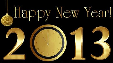 happy new year gif file a new year prayer for 2013 o w prince ministries