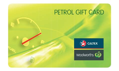 Woolworths Gift Cards 10 Off - 5 off caltex woolworths egift cards up to 500 groupon