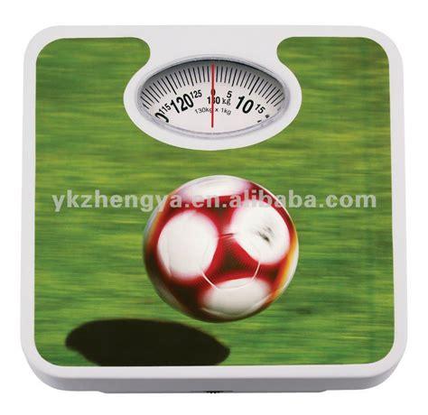 Termometer Gantung menentukan skala termometer presisi lemak tubuh kamar