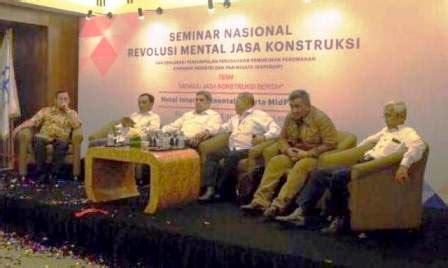 Minaut Indonesia ludy eqbal almuhamadi rh cepagram