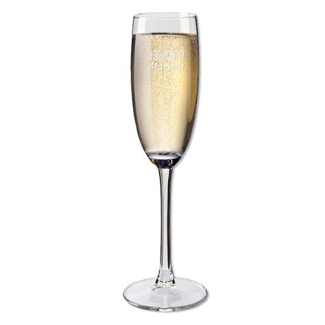 bicchieri da vino personalizzati bicchieri personalizzati