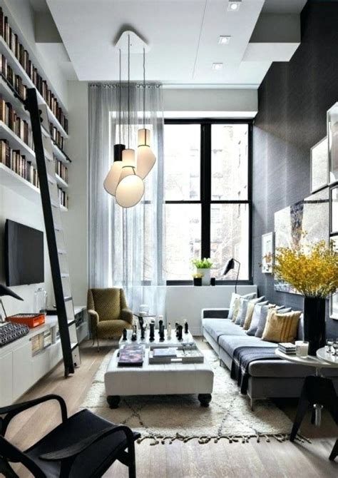 small rectangle living room ideas small rectangular living
