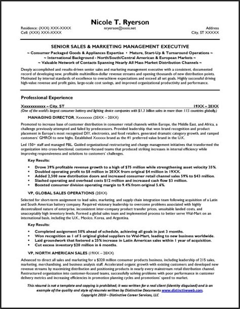 Best Resume Objective Quotes resumes objective for quotes quotesgram