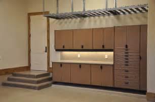 Cabinets Garage Best Garage Cabinets Custom Cabinet Storage Systems