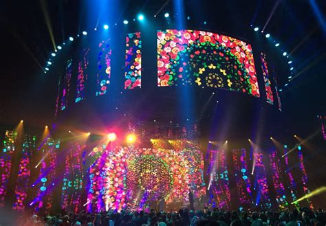 coldplay twitter coldplay on twitter quot hymn for the weekend at the brits