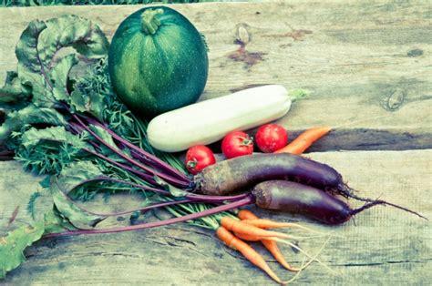alimentazione drenante come eliminare la cellulite i segreti della dieta