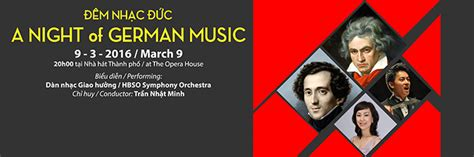 germany house music march 7 13 special concerts with piano soloist dang thai son nhan dan online