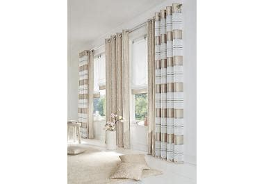 gardine 187 g 252 nstige gardinen bei livingo kaufen - Vorhang Zubehör