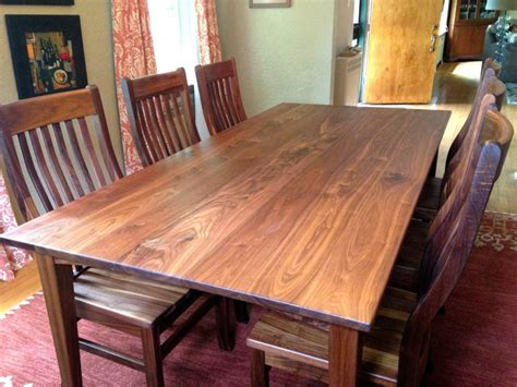 solid cherry dining room table solid cherry dining table