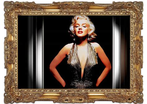 marilyn wall murals marilyn how to a millionaire mural printed wall mural