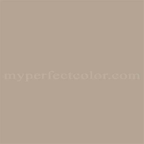 mpc color match of sherwin williams sw7507
