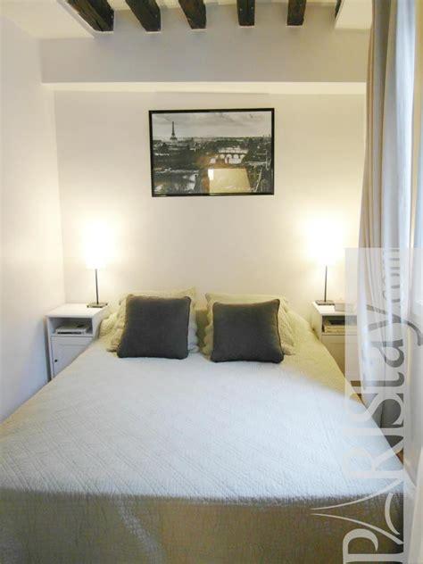 paris appartments for rent paris apartments for rent quartier latin 75005 paris