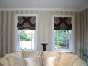 Variations related to fabric blinds to decorate your homes
