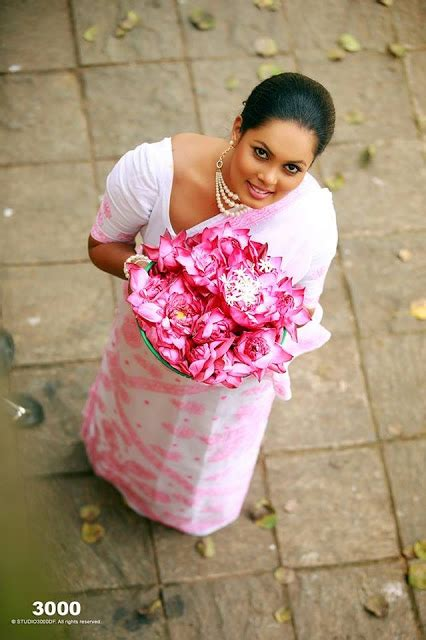sri lankan actress wedding 2017 srilankan wedding pre shoot of menaka peris sri lankan