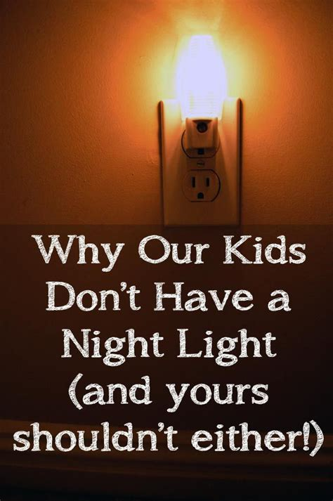 best kids night light 48 best images about good reads info on pinterest waxing