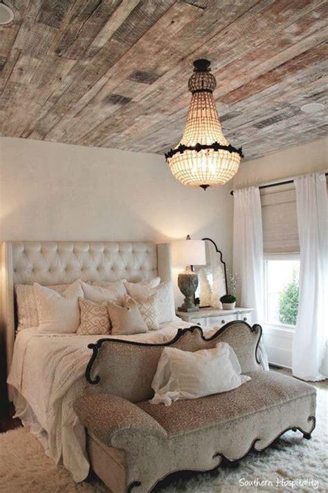 west elm schlafzimmer ideen 647 besten bedrooms bilder auf schlafzimmer