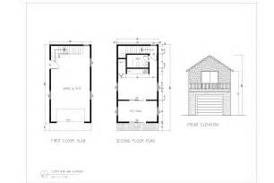 Easy To Build Floor Plans by Easybuildingplans Ready To Use Building Plans