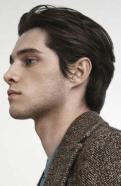 how to find your hairstyle for guys crop hairstyles for hair style mustaches