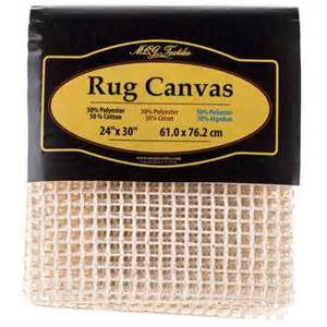 latch hook rug canvas latch hook rug canvas hobby lobby 654327