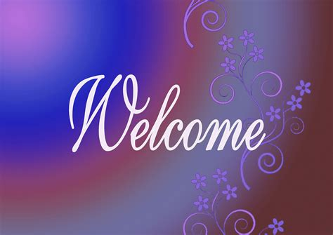 welcome images playpen of graphics cubit free images database welcome