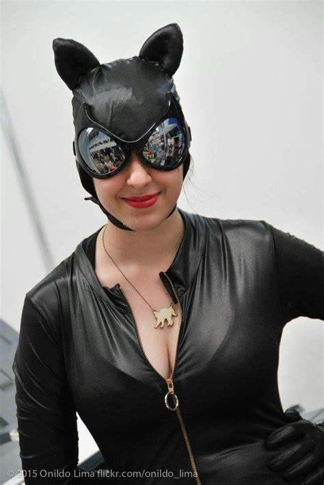 Vs Bj Ananda mulher gato comics portugu 234 s amino