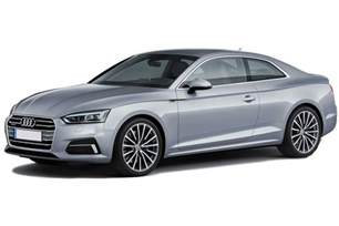 Audi A5 Pics Audi A5 Coupe Prices Specifications Carbuyer