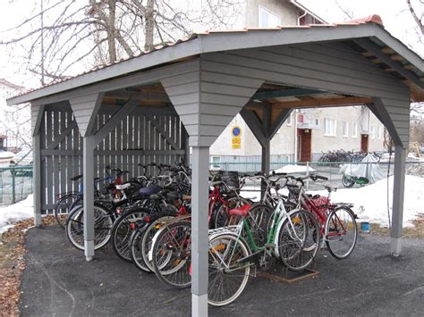 Bike Shed The 100 Correct Coding Style Guide Freecodec