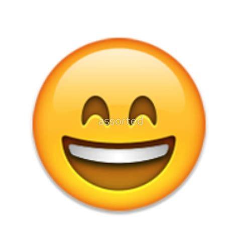 emoji happy happy face emoji clipart images