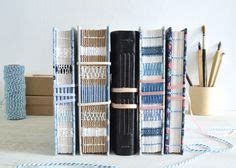 awesome handmade books phlet stitch bookbinding 171 in