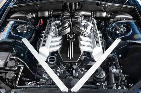 rolls royce phantom engine v16 2018 rolls royce phantom rumors new car rumors and review