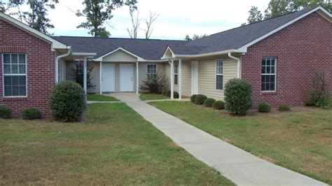 west bremen carrollton tallapoosa affordable
