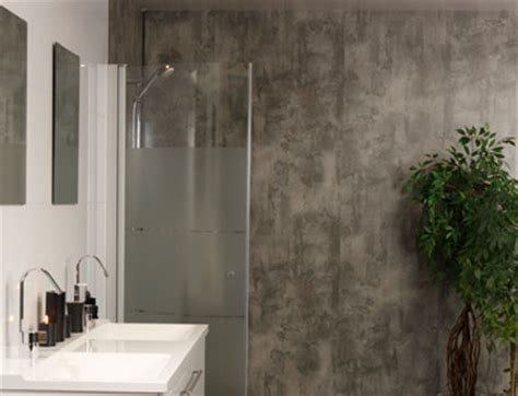 wet wall panels for bathrooms bathroom wet wall panels buy online uk