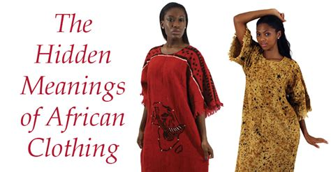 Meaning Of Wardrobe In by The Meanings Of Clothing Africa Imports