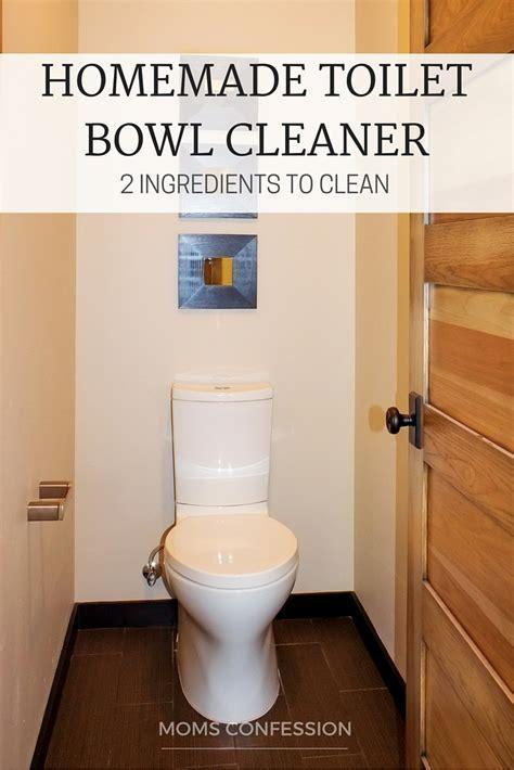 bathroom floor cleaner homemade 100 bathroom floor cleaner homemade no cleaners