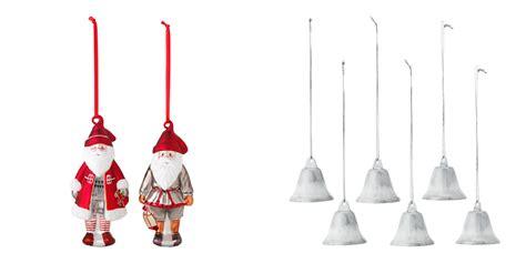 ikea ornaments 100 images ikea ornaments photo home