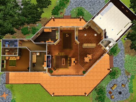 full house layout full house house layout house best design
