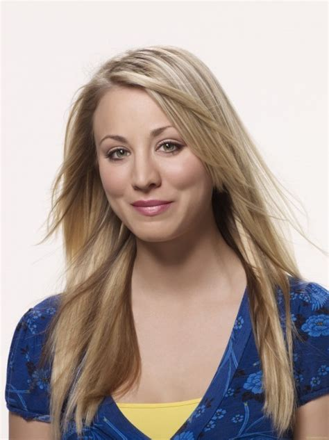 penny hair on the big bang theory penny the big bang theory wiki