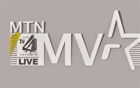 by admin october 28 2016 754 am 4syte tv music video awards 2016 lauches on october 28