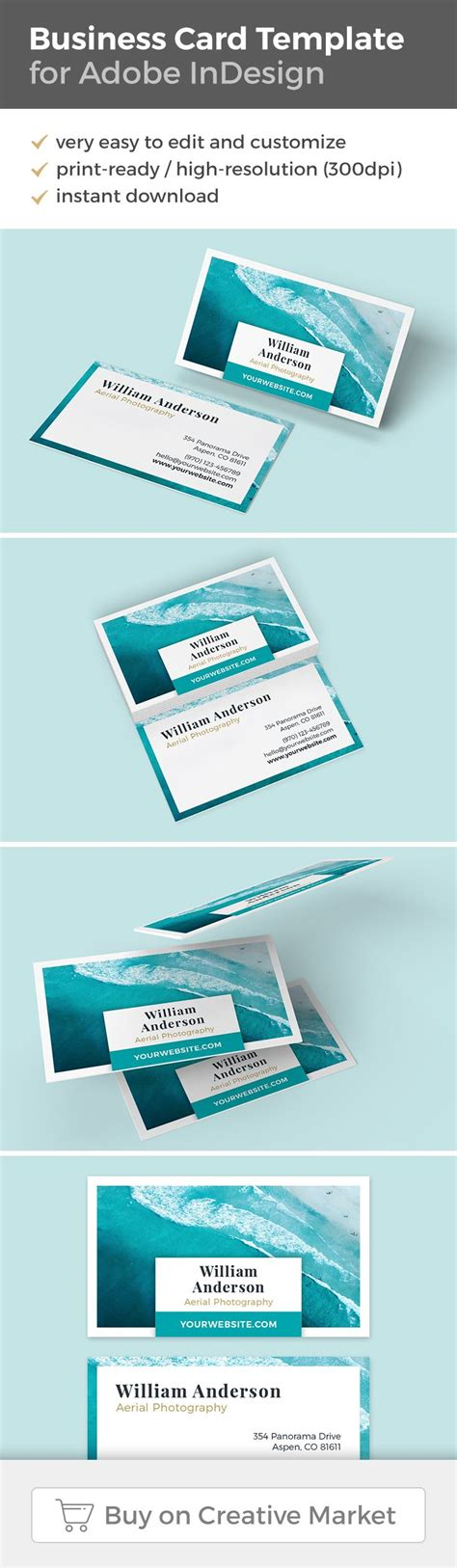 adobe indesign template two sided business card 25 gorgeous business cards ideas on
