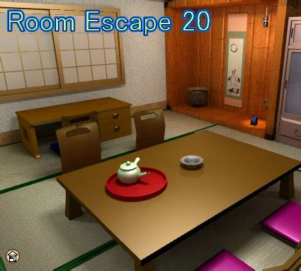 room escape 3 room escape room escape 20
