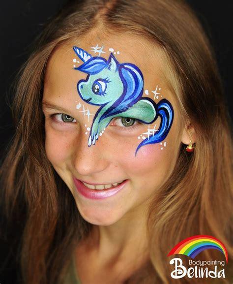 design visage les 123 meilleures images du tableau maquillage sur