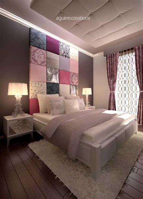 36 simply awesome headboard ideas enhancing the bed of