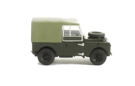 Lu Rem Land Rover Series 3 hattons co uk oxford diecast 76lan188020 land rover