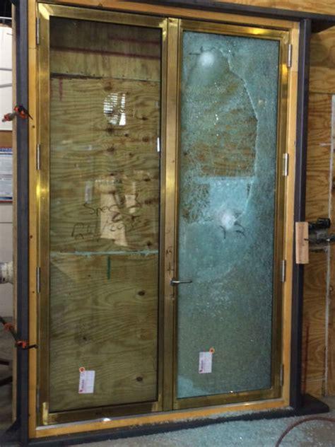 Hurricane Front Doors Florida Hurricane Impact Testing Florida