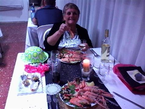 new year dinner hotel new years dinner picture of gala placidia hotel