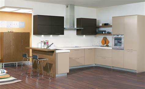 kitchen and home design lebanon μοντέρνα κουζίνα lava eliton σωτηρόπουλος