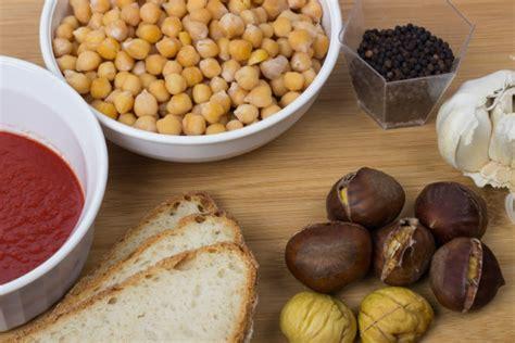 alimenti di origine vegetale proteine animali e vegetali