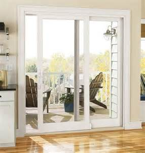 8 Ft Sliding Glass Patio Door Patio Door 7 Foot Sliding Patio Door 5 Foot Sliding Patio Door 8 Foot 2017 2018 Best Cars