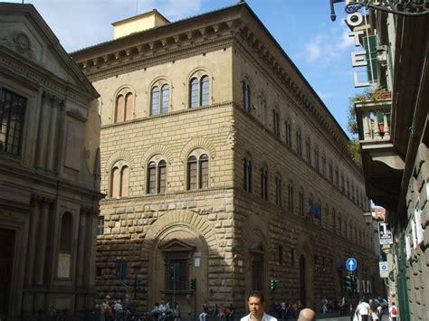 Medici House by File Palazzo Medici Riccardi 33 Jpg Wikimedia Commons